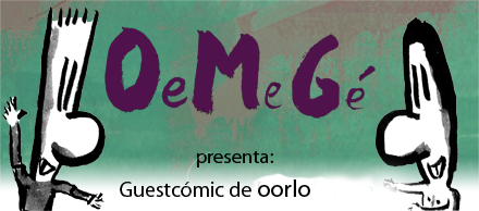 guescomic-oorlo-presenta