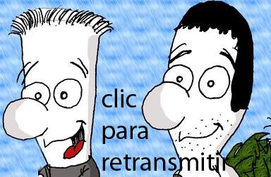 clic 024