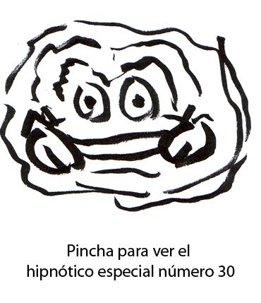 Especial tira 30
